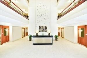 Facility (06.00-22.00 hrs) F Floor
