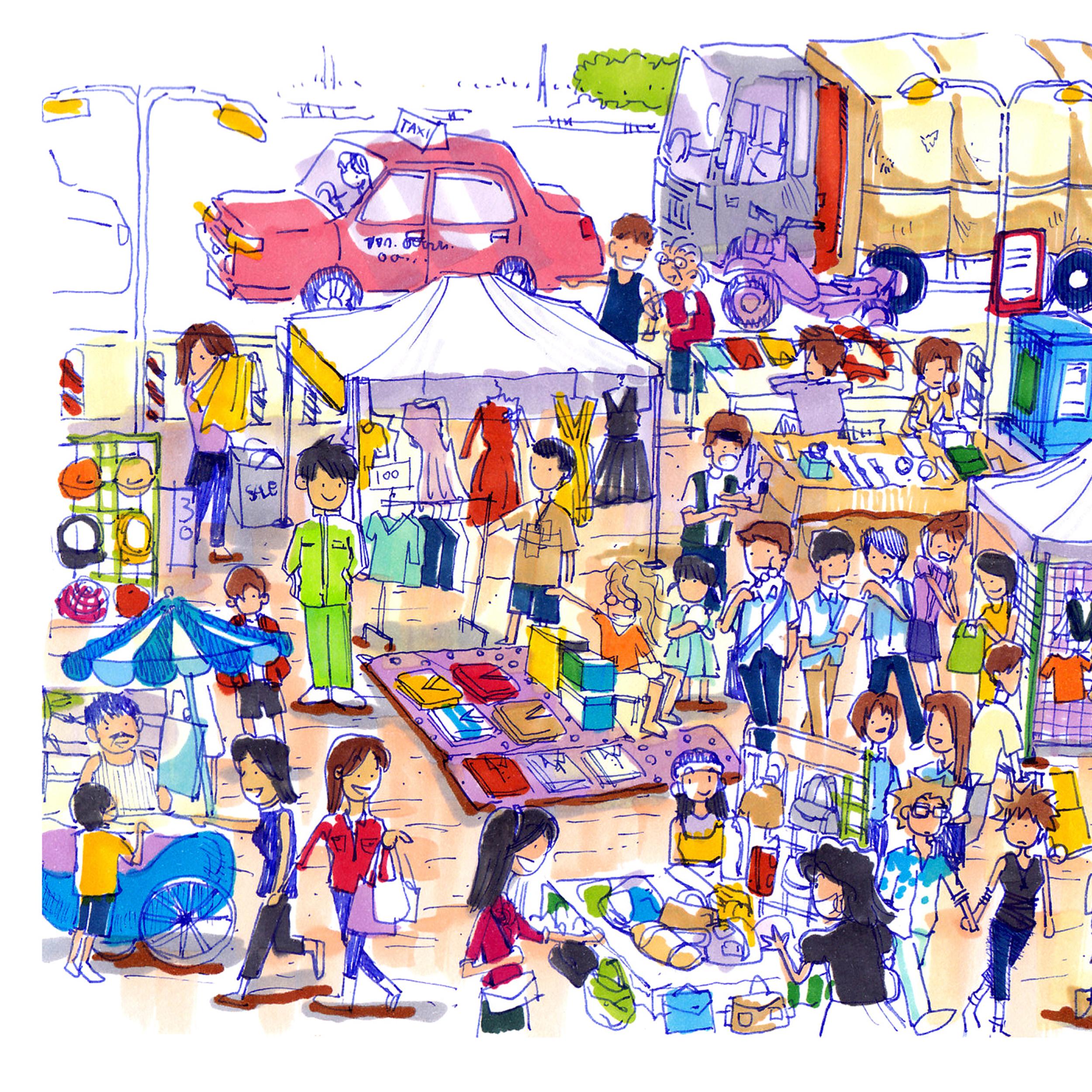Centre_Point-Blog-Shopping-Patunam
